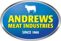 Andrews Meat Industries Logo