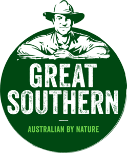 Great Southern Logo